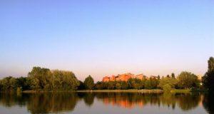 Dove grigliare a Pasquetta a Milano: una lista completa di parchi!