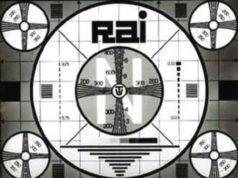 27 aprile 1952: nascita della televisione italiana a Milano!