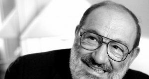 Biblioteca Umberto Eco: Milano o Bologna?
