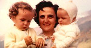 28 aprile 1962: la storia di Gianna Beretta Molla, la santa di Magenta