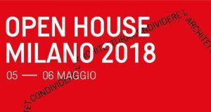 Open House Milano 2018: riscopriamo l'architettura milanese