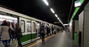 Restyling alla M2 di Milano: quando e cosa cambierà?