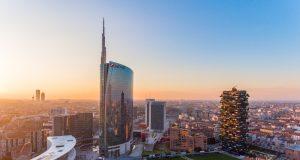 Smart working a Milano: come la città sia impegnata nel dare occupazione