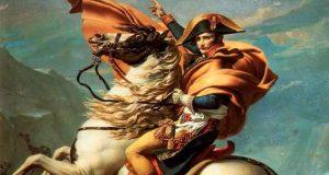 Napoleone a Milano: le opere che l'imperatore ci ha regalato