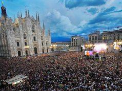 Tutti gli imperdibili festival e concerti dell'estate 2018 a Milano e dintorni