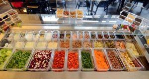 Dove si mangia la migliore insalata a Milano? Ecco i posti per un pranzo sano!