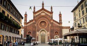 Tappe turistiche a Milano: luoghi insoliti per conoscere la città meneghina