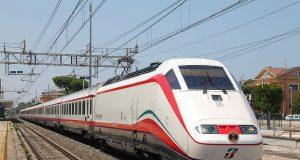 Frecciabianca Pescara-Milano, confermato!
