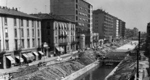 Vie di Milano, le cinque dal nome meno conosciuto