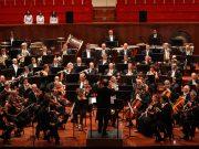 MiTo-SettembreMusica: arriva a Milano l'evento danzante e musicale