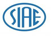 La nascita della SIAE a Milano: storia del diritto d'autore