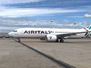 Tratta Milano-Miami: inaugurata grazie alla compagnia Air Italy