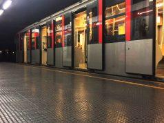 Metropolitana di Milano: curiosità e aneddoti!
