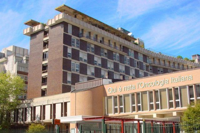 Tumore al colon, a Milano la terapia di mantenimento meno tossica