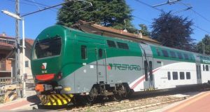 Milano, Trenord: ripristinata la corsa del Regionale delle 8.21!