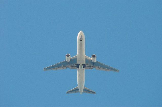 World Routes 2020 milano: la città ospita la fiera internazionale dell'aviazione