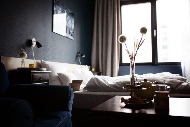 Hotel a Milano: il carovita aumenta con i prezzi overnight!