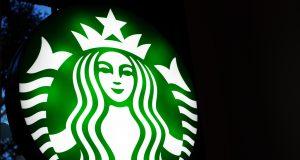 Starbucks a Milano: dopo Cordusio quasi ufficiali altre due aperture