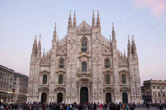 Duomo di Milano, dieci curiosità sul monumento più noto della città