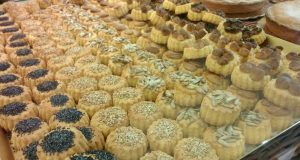 Milano, salatini ungheresi: alla scoperta delle prelibatezze lombarde