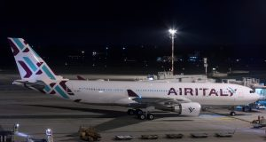 Novità trasporti: in arrivo voli diretti da Milano a Delhi con Air Italy
