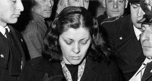 Il delitto di via San Gregorio a Milano: la storia di Rina Fort