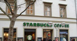 Starbucks Milano: inaugurazione e spettacolo il 6 settembre in Piazza Cordusio
