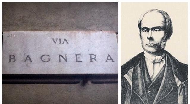 La storia di Antonio Boggia, ultimo condannato a morte di Milano