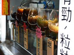 Direttamente da Taiwan: dove bere i migliori Bubble Tea a Milano