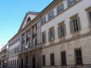 Palazzo Serbelloni a Milano: storia e aneddoti