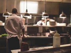 Milano Food Genius Academy: ecco l'esempio di una vera scuola di cucina