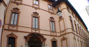 I Clerici a Milano: l'avvincente storia del principe Anton Giorgio