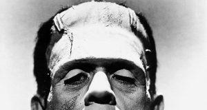 Dr. Frankenstein a Milano, il primo horror pub meneghino!
