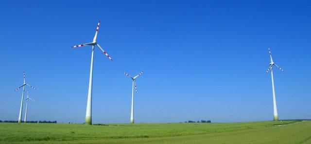 Lombardia, fonti rinnovabili: la regione settentrionale al primo posto in Italia!