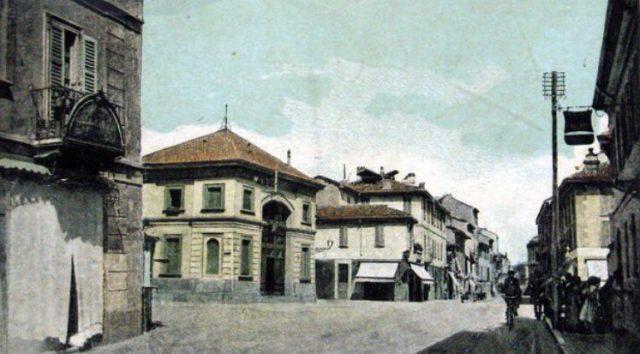 Milano, Porta Vigentina: in arrivo una residenza universitaria!