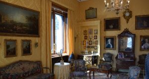 Musei di Milano: impossibile non visitarli, considerati Patrimonio dell'Umanità!