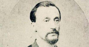 """Antonio Raimondi, il milanese tra i """"fondatori"""" del moderno Perù"""