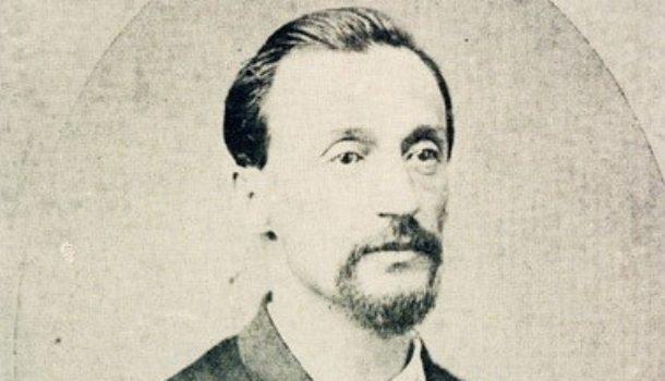 Antonio Raimondi, il milanese tra i