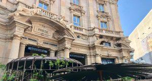 Caffè Cordusio, come Starbucks celebra Milano nei menù internazionali