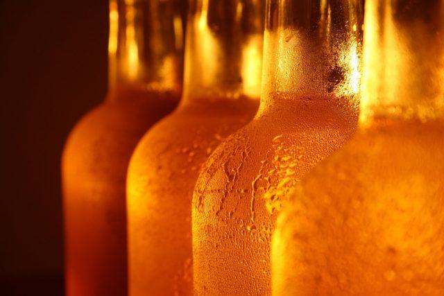 10 locali top dove bere birra artigianale a Milano