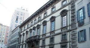 Famiglia Durini a Milano, storia di una famiglia che ha reso grande la città
