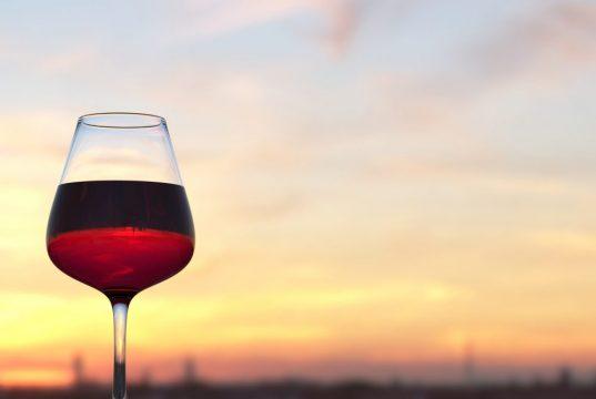 Milano Wine Week: l'evento per tutti gli amanti del vino e della movida milanese