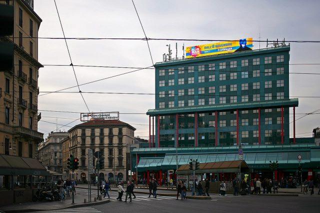 Sciopero Trenord: 11 e 12 novembre Milano si ferma ancora