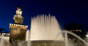 Milano, Google Arts & Culture: l'arte tra foto e realtà virtuale!