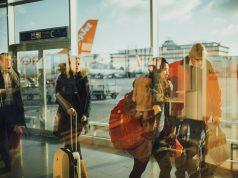 Aeroporto Linate chiuso nel 2019 per tre mesi: cosa accadrà?