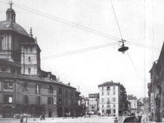 Milano, Vetra Building: la riqualificazione dell'ex Esattoria!