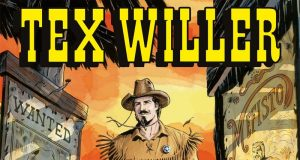 Milano, la mostra di Tex Willer: si celebrano i suoi 70 anni