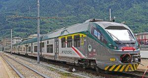 Sciopero di Trenord Milano, disagio di 23 ore in arrivo a novembre!
