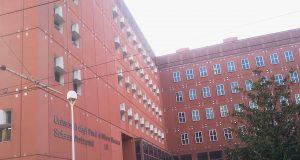 Milano Bicocca, vent'anni dell'Università statale milanese
