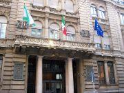 8 novembre 1894: nasce a Milano il Touring Club di viaggi e turismo!